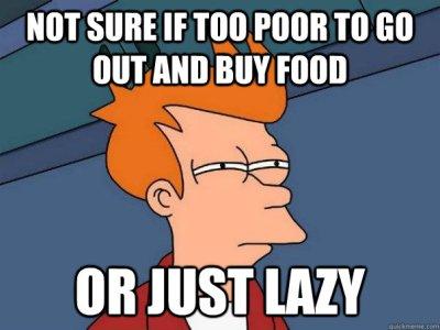 foodlazy